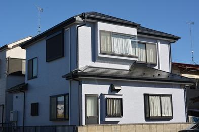 外壁は透湿性が高く、雨などの水滴は通さずに、水蒸気を逃す性質を持ちます。屋根はクリヤー仕上げで高耐候性に優れています!!