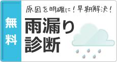 雨漏り診断